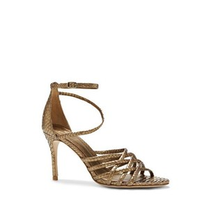 Vince Camuto Bronze Formal