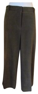 Coldwater Creek Pants