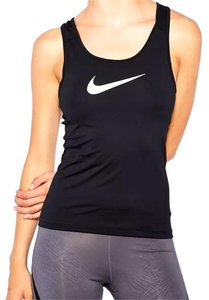 Nike Pro Cool Logo Compression Tank
