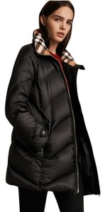 Burberry Winter Small Coat