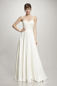 Theia Grace 890283 Wedding Dress