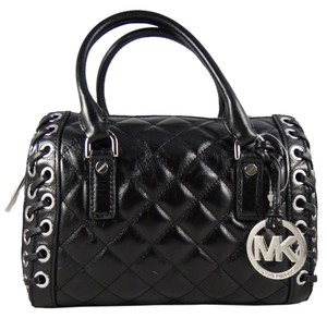 Michael Kors Purses Sale Outlet Discount Cross Body Bag