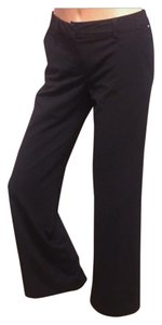Trina Turk Trouser Pants Black
