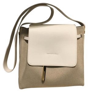 Sophie Hulme Shoulder Bag