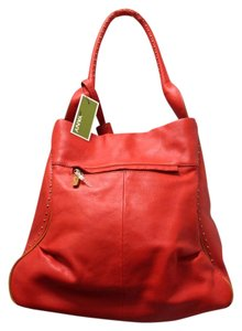 Yany Casual Large Hobo Bag