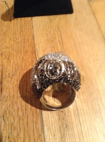 NY sterling exchange Love You Sterling Ring