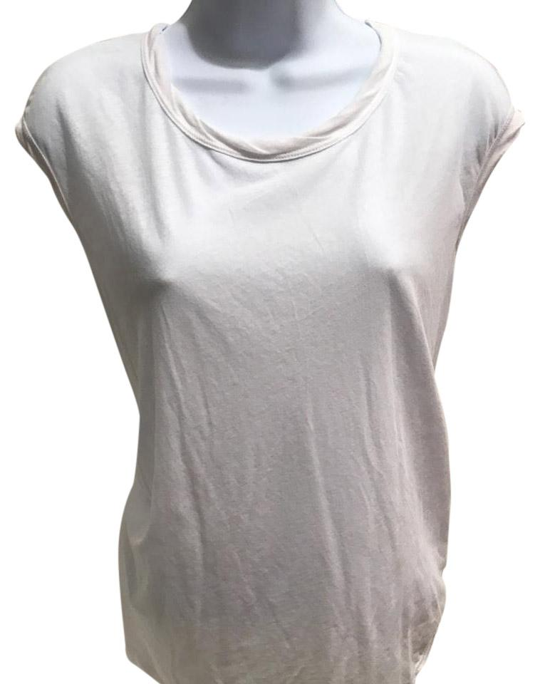 James perse t shirt 68 off retail for James perse t shirts sale