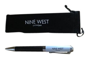 Nine West NINE WEST PEN WITH CARRYING CASE