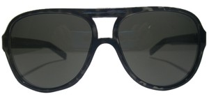 Tommy Hilfiger Tommy Hilfiger McKay MP OM61 Aviator Sunglasses
