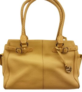 Brighton Shoulder Bag
