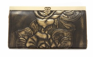 Patricia Nash Designs Clutch