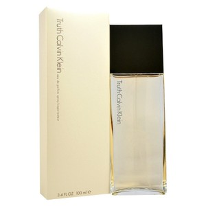 Calvin Klein TRUTH by CALVIN KLEIN