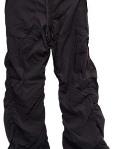 Lululemon Dance Studio Pant II *Lined*R