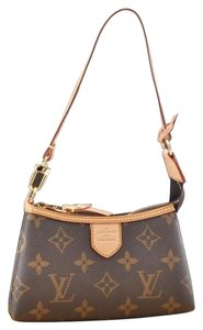 Louis Vuitton Delightful Shoulder Bag