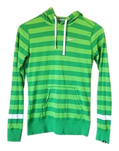 Nike Lightweight Sweatshirt