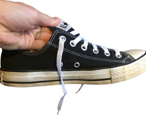 converse all stars size 6 ( men's) unisex Athletic