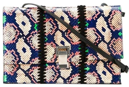 Preload https://img-static.tradesy.com/item/20345276/proenza-schouler-multicolor-pinkbluegreennatural-snakeskin-leather-shoulder-bag-0-1-540-540.jpg