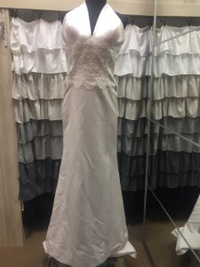 072313v Wedding Dress