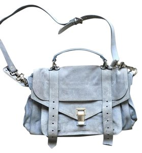 Proenza Schouler Ps1 Shoulder Bag