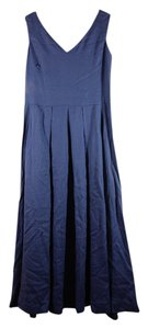 Maxi Dress by Sundance Linen Dryclean Only