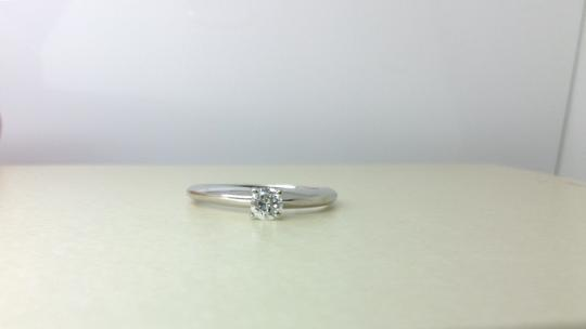 Other gold 0.25ctw diamond, 14k wedding ring Image 0