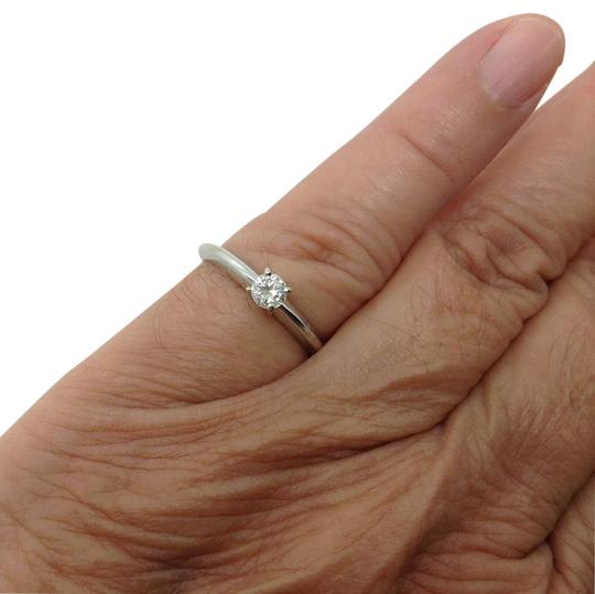 Other gold 0.25ctw diamond, 14k wedding ring Image 1