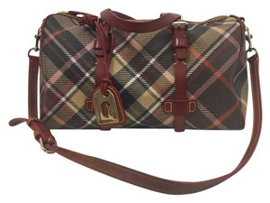 Dooney & Bourke Travel Bag