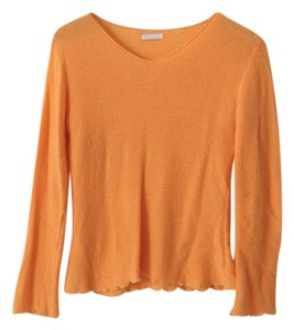 Casmari V-neck Sweater