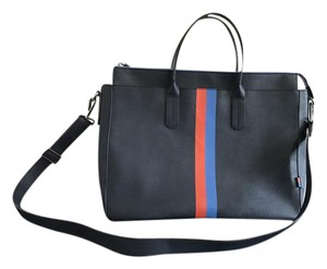 Ben Minkoff Cross Body Bag