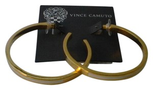 Vince Camuto Vince Camuto Hoop Earrings
