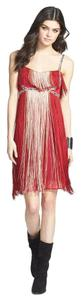 Free People Fringe Fringe Nye Dress