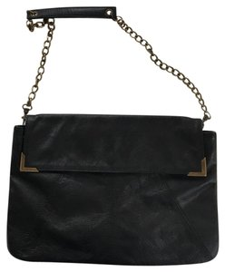Paul & Joe Hobo Bag