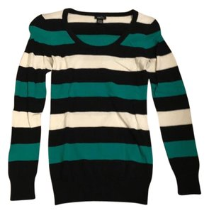 Rue 21 Sweater