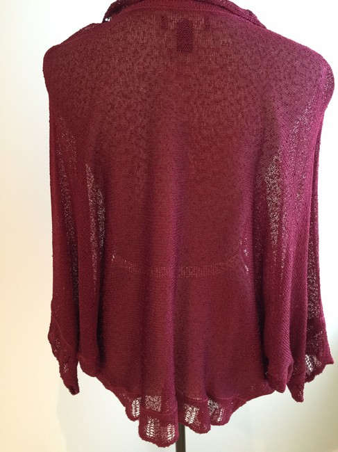 Other Open Size Small Date Night Tops Size Small Tops Cardigan