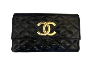 Chanel Caviar Boy Medium Hermes Jumbo Shoulder Bag