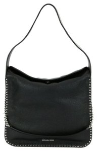 Michael Kors Hobo Astor Shoulder Bag