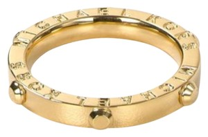 Michael Kors Michael kors gold ring