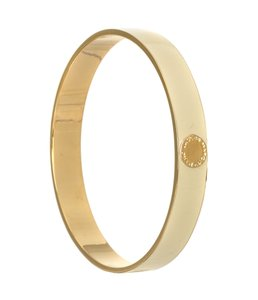 Marc by Marc Jacobs 'Classic Marc' Logo Bangle