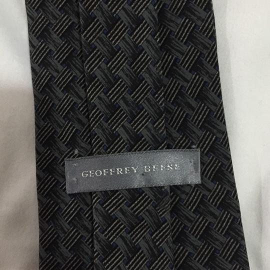 Donna Karan Various Man's Tie Price For Each