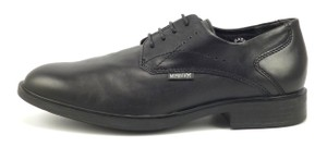 Mephisto Men's Folmer Leather Oxfords
