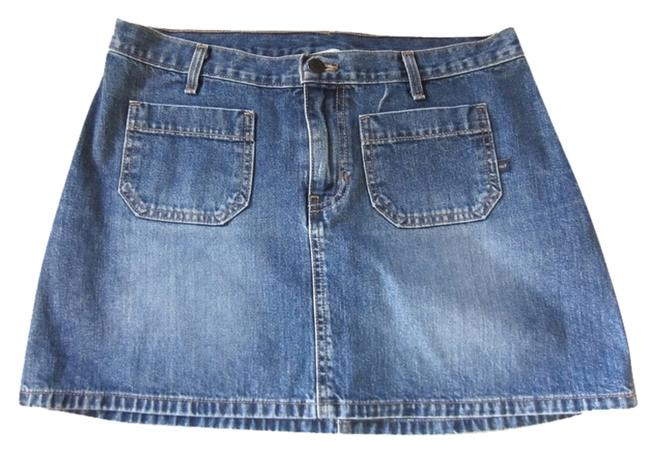 Preload https://item3.tradesy.com/images/abercrombie-and-fitch-jean-miniskirt-denim-2035067-0-0.jpg?width=400&height=650