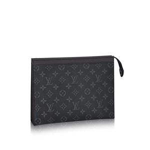 Louis Vuitton eclipse Clutch