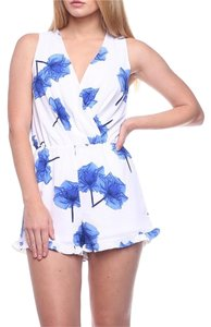 Southern Girl Fashion Bohemian Patterned Beach Classic Ethnic Festival Floral Print Dress