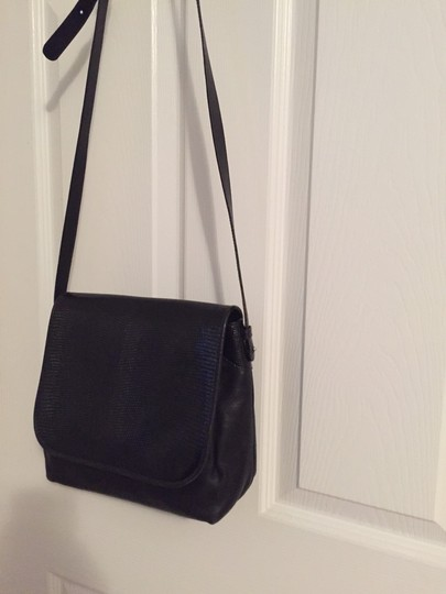 De Vecchi Shoulder Bag