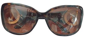 Salvatore Ferragamo Salvatore Ferragamo sunglasses