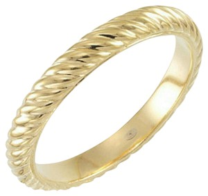 Other 14kt Yellow Gold Heavy Bracelet