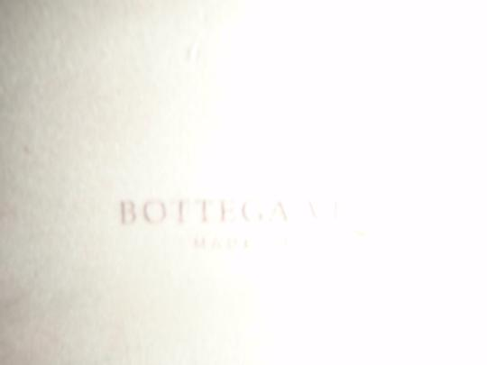 Bottega Veneta Bottega Venetta sunglasses case / box /