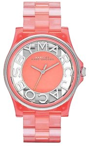 Marc Jacobs MARC JACOB WATCH