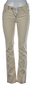 Loro Piana Womens Pants