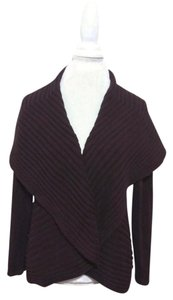 Alfani Open Front Medium Cardigan